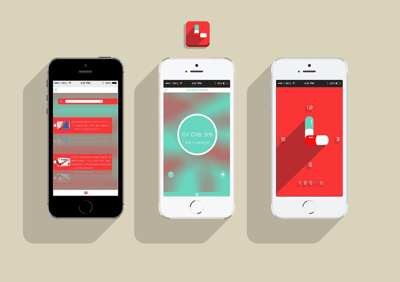 Apps for Creative Entrepreneurs